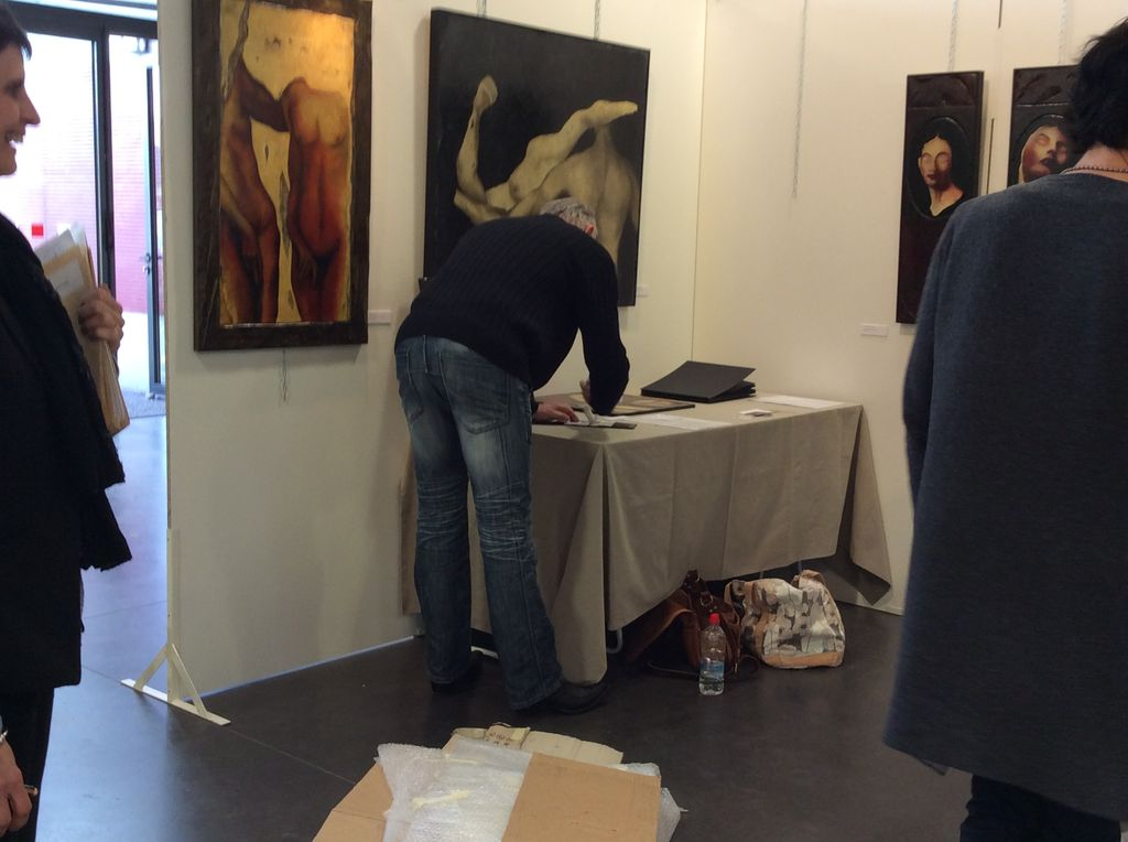 Exposition 2017 (103)