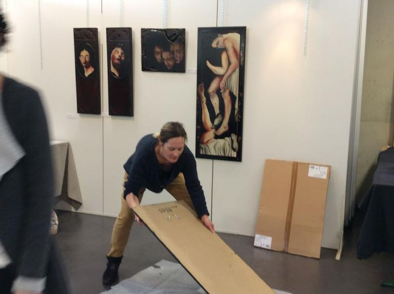 Exposition 2017 (104)