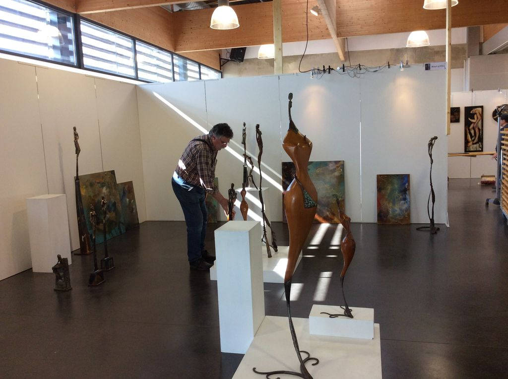 Exposition 2017 (15)