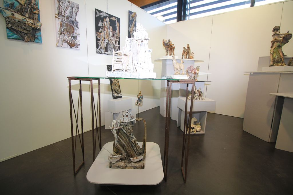 Exposition 2017 (152)