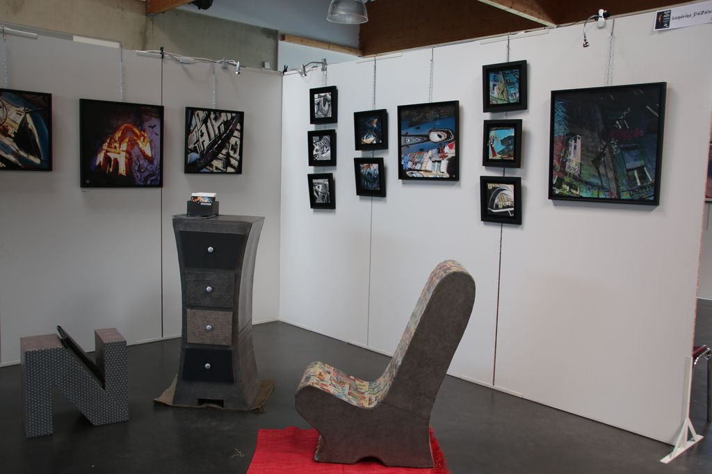 Exposition 2017 (155)