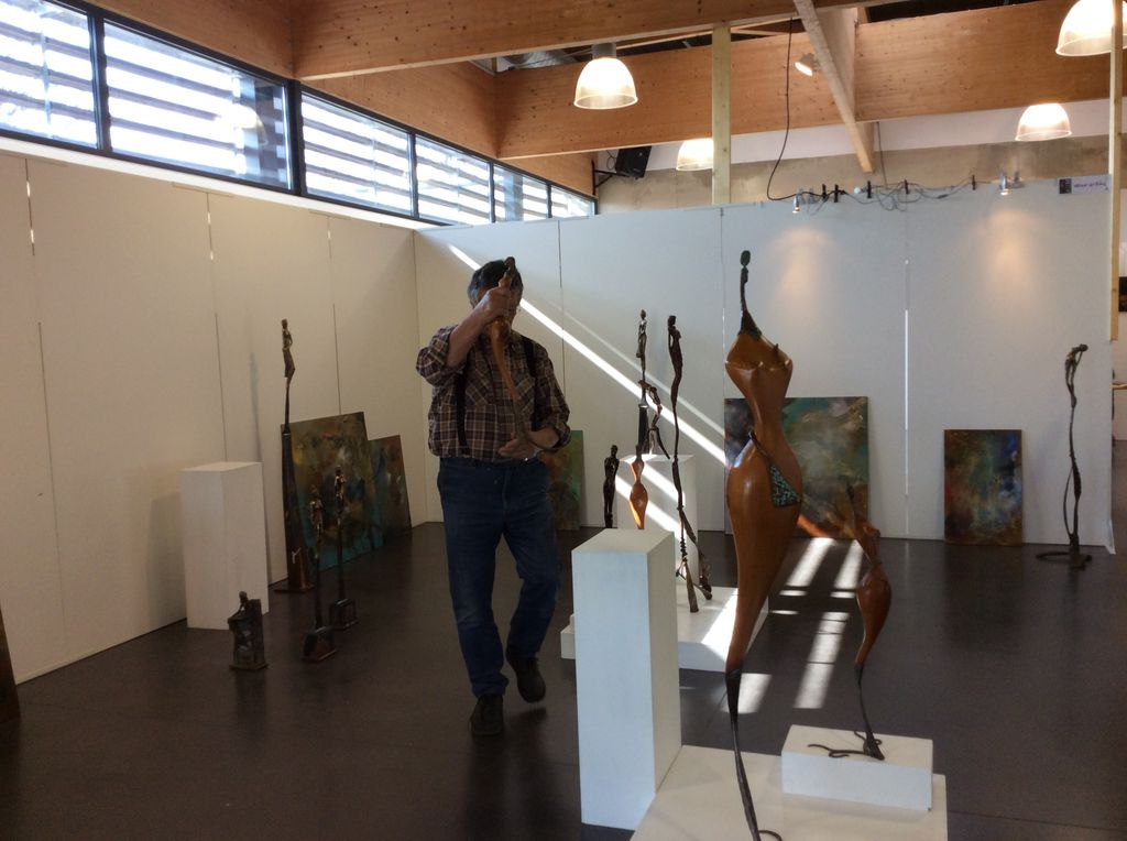 Exposition 2017 (17)