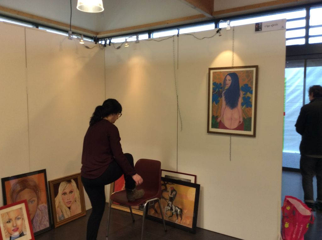 Exposition 2017 (31)
