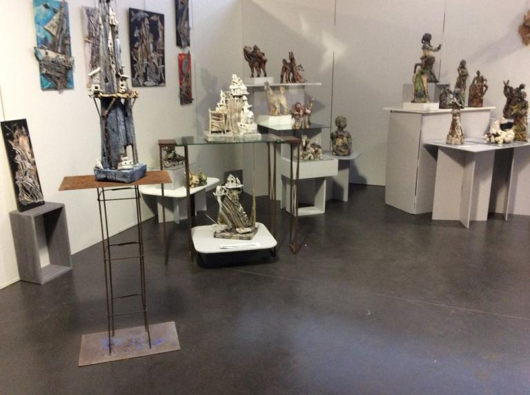 Exposition 2017 (53)