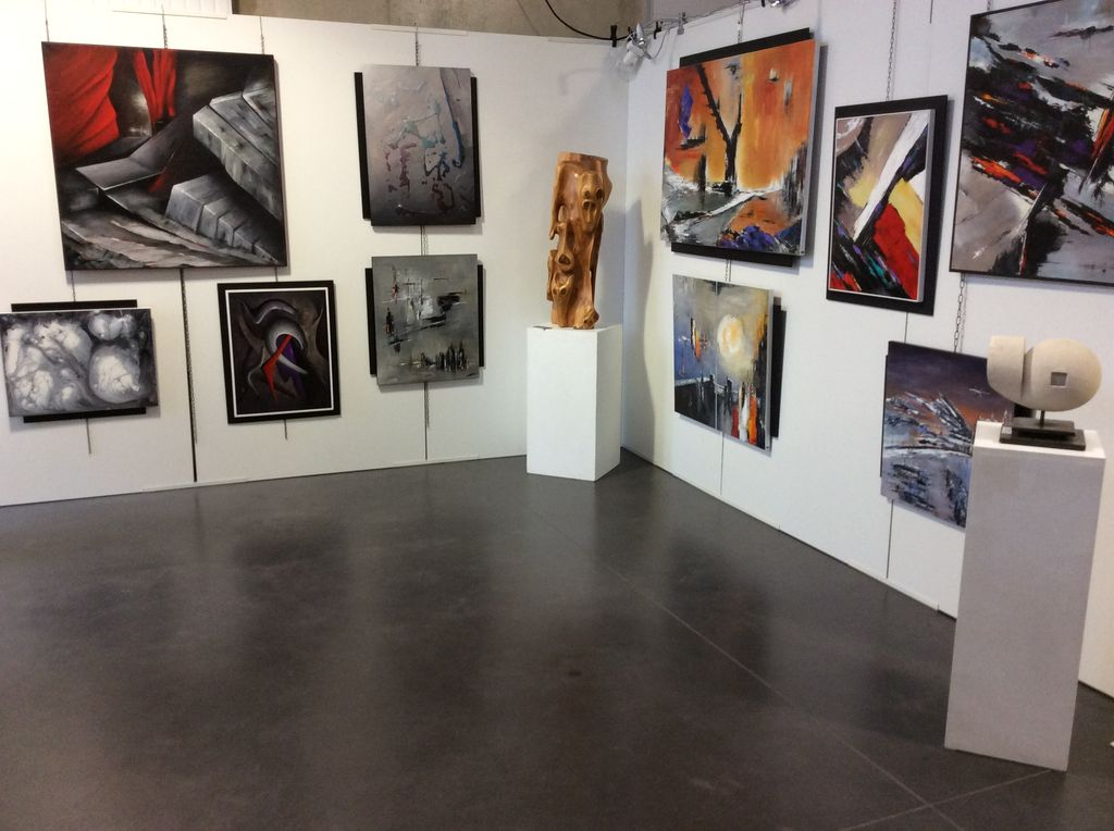 Exposition 2017 (54)