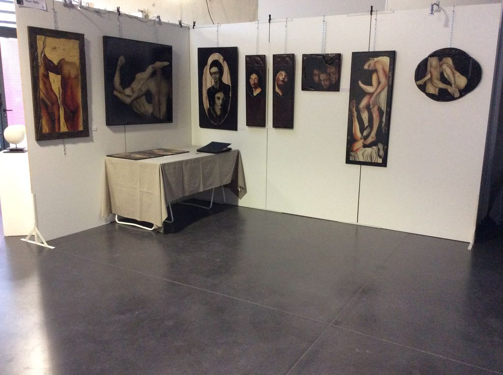 Exposition 2017 (55)