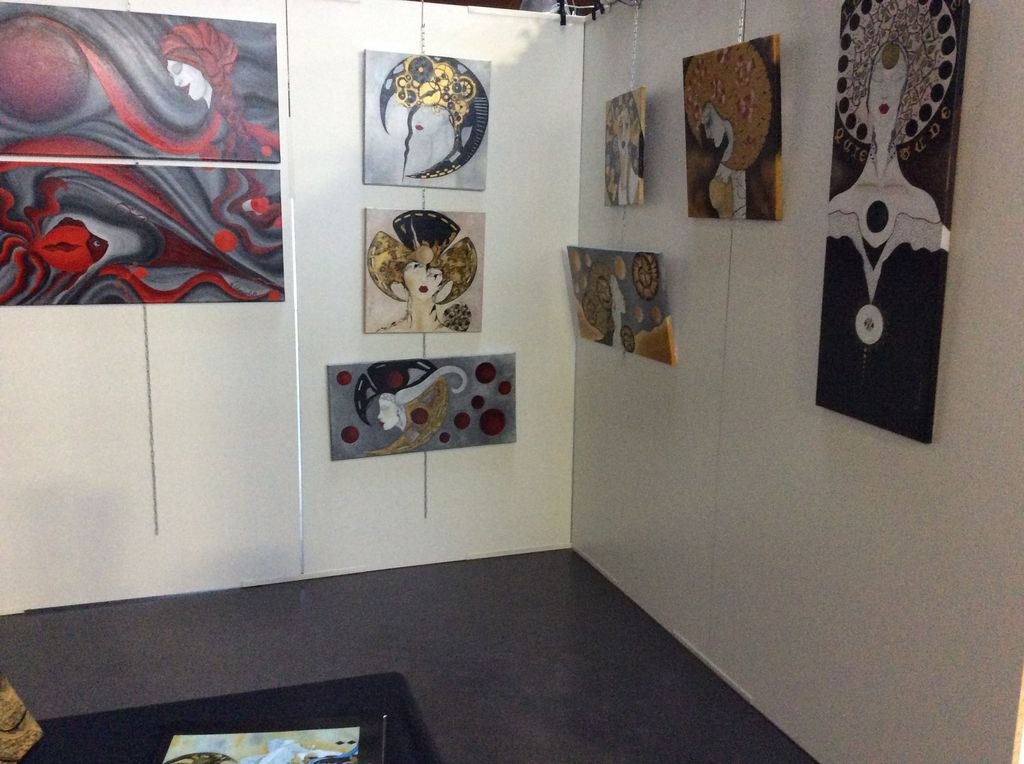 Exposition 2017 (56)