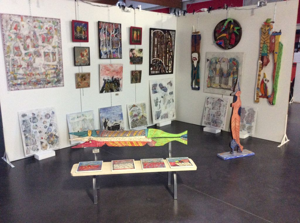 Exposition 2017 (57)