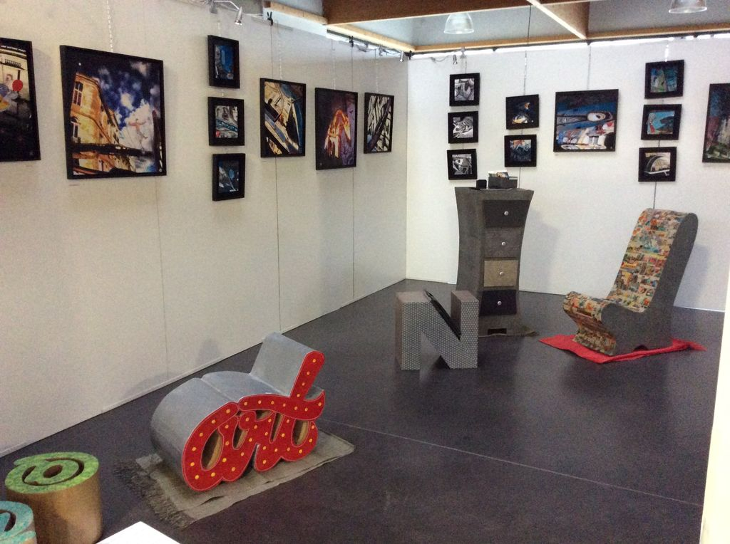 Exposition 2017 (58)