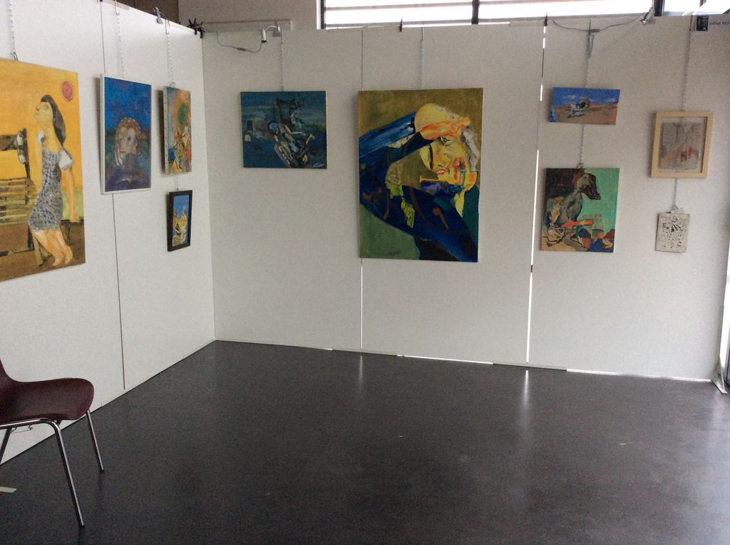 Exposition 2017 (62)