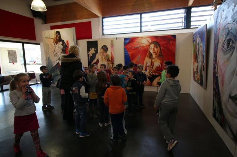 Rion des Arts 2016 (11)