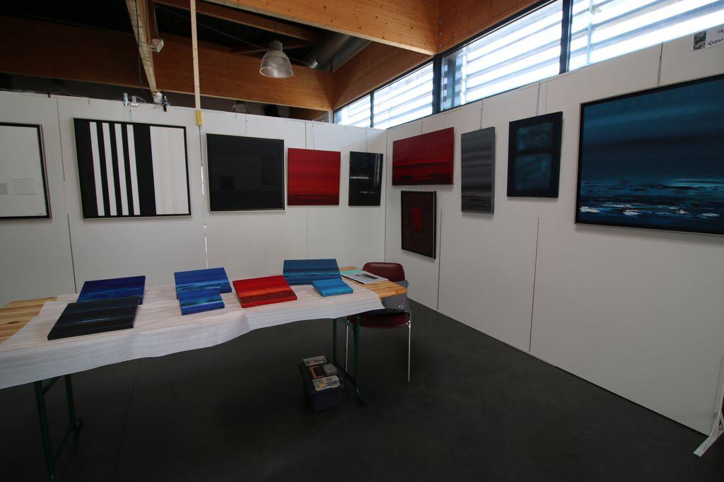 Rion des Arts 2016 (18)