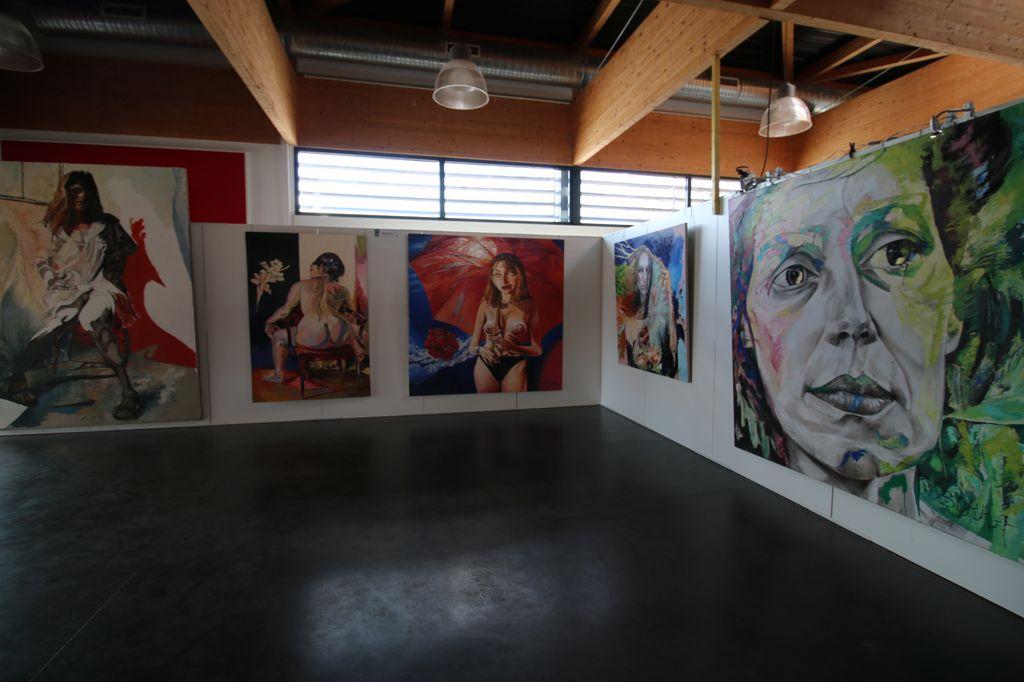 Rion des Arts 2016 (19)