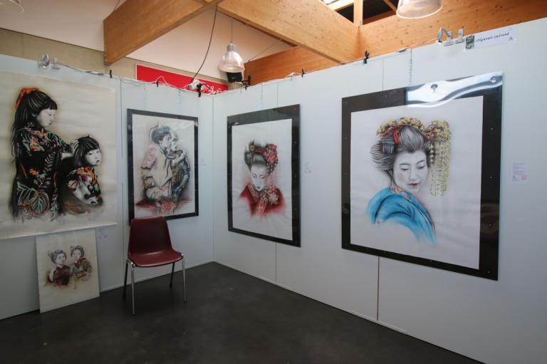 Rion des Arts 2016 (22)