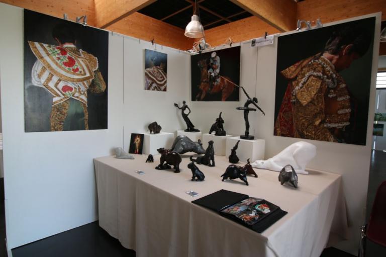 Rion des Arts 2016 (23)