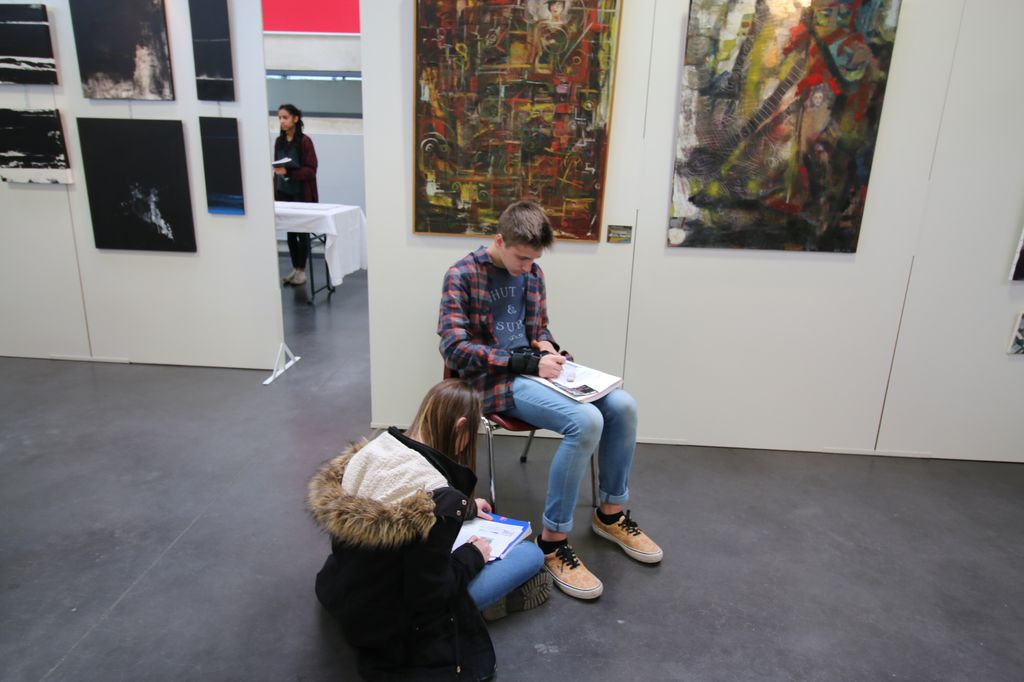 Rion des Arts 2016 (32)
