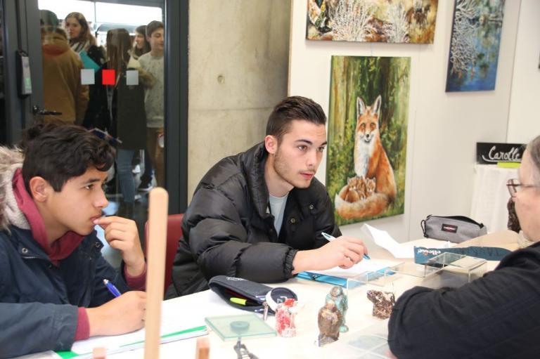 Rion des Arts 2016 (42)
