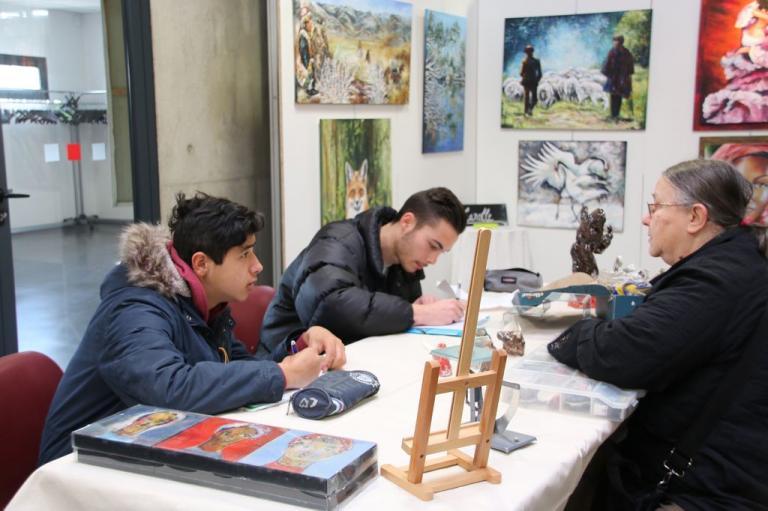 Rion des Arts 2016 (43)
