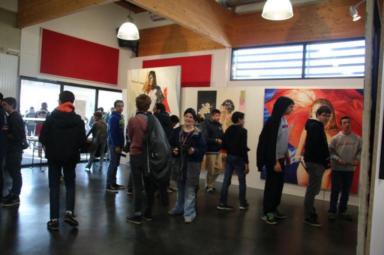 Rion des Arts 2016 (46)