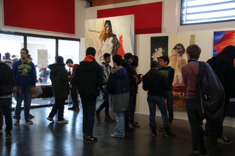Rion des Arts 2016 (47)