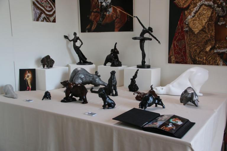 Rion des Arts 2016 (48)