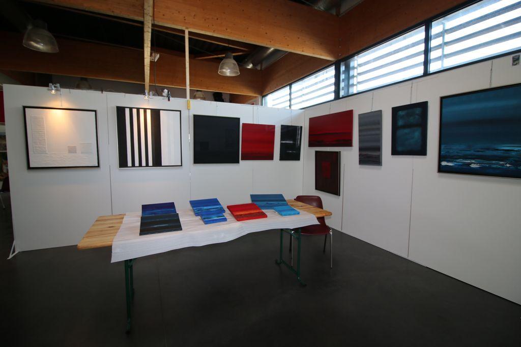 Rion des Arts 2016 (53)