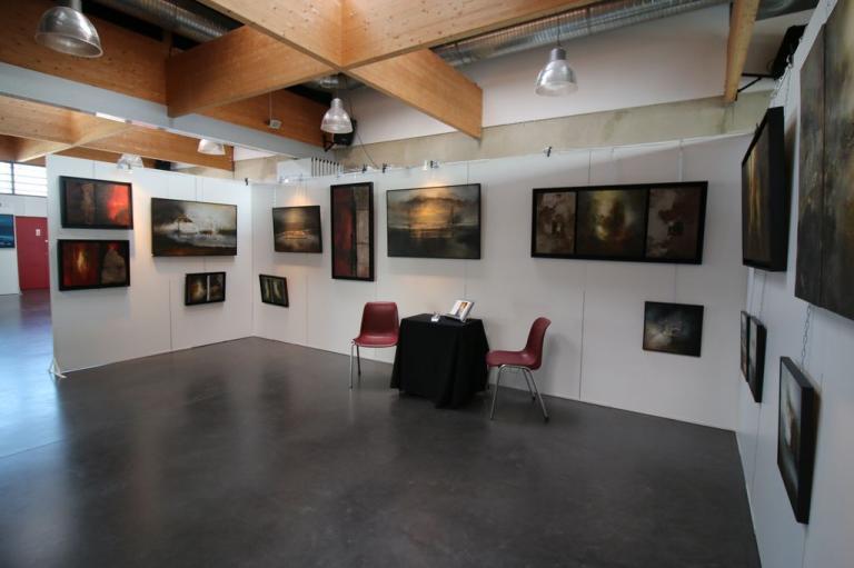 Rion des Arts 2016 (54)