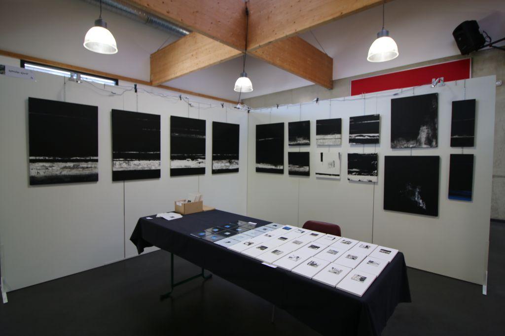 Rion des Arts 2016 (57)