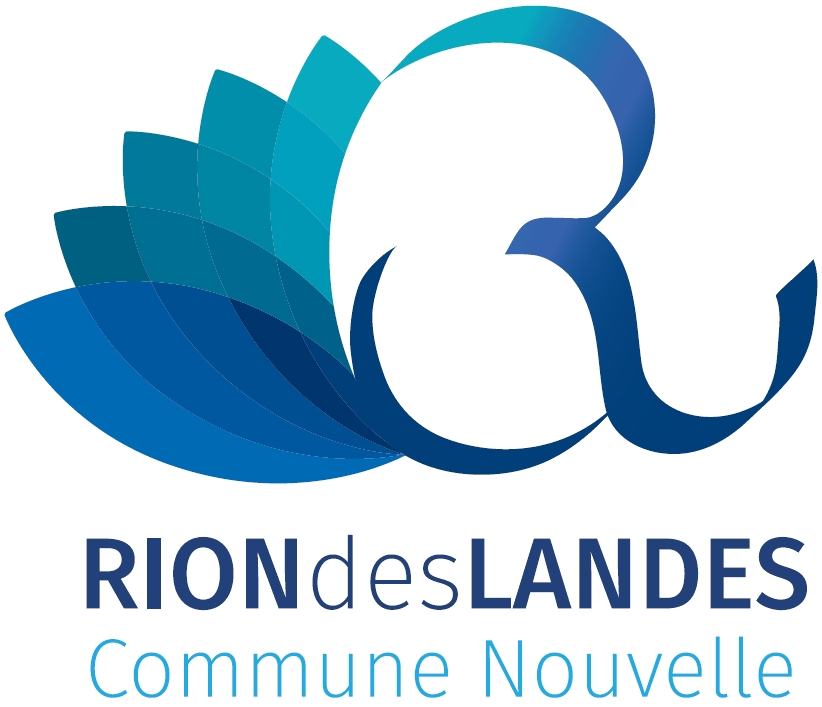 Site de Rion des Landes