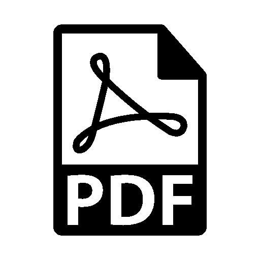 Dossier de candidature 2021 pdf 1
